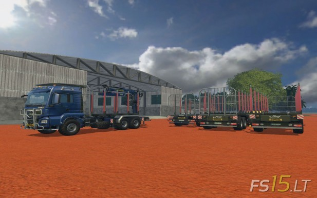 MAN-TGS-Forest-Pack-v-1.9-BETA-2
