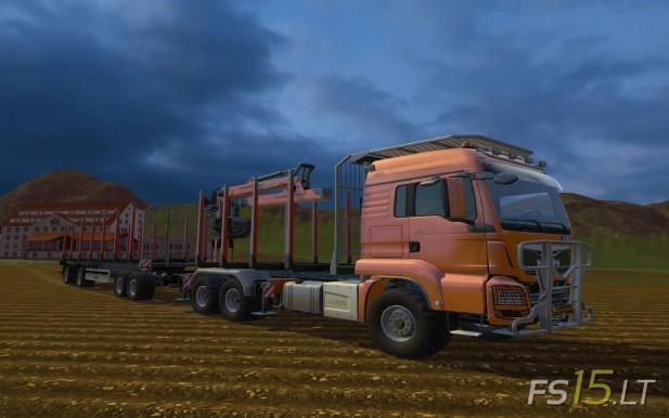 MAN-TGS-Forest-Pack-v-2.1-BETA