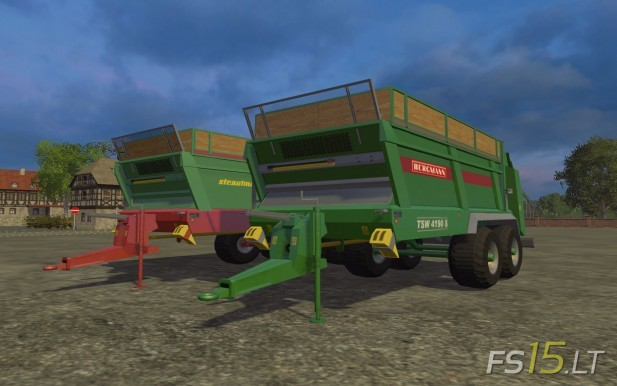 Manure-Trailers-Pack