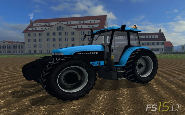 New-Holland-8970-v-2.0