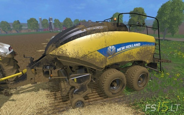 New-Holland-BB-1290-v-1.0