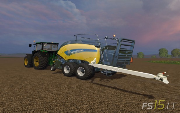 New-Holland-BB-1290-v-2.0