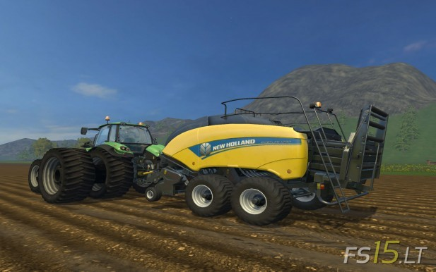 New-Holland-Balers-Pack-v-1.0-1