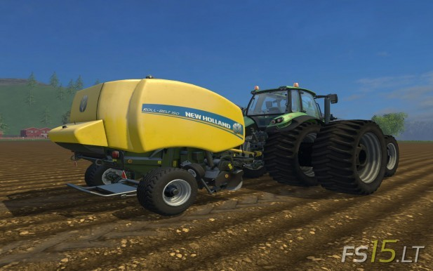 New-Holland-Balers-Pack-v-1.0-2