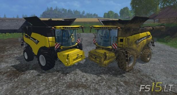 New-Holland-CR-1090-v-1.6