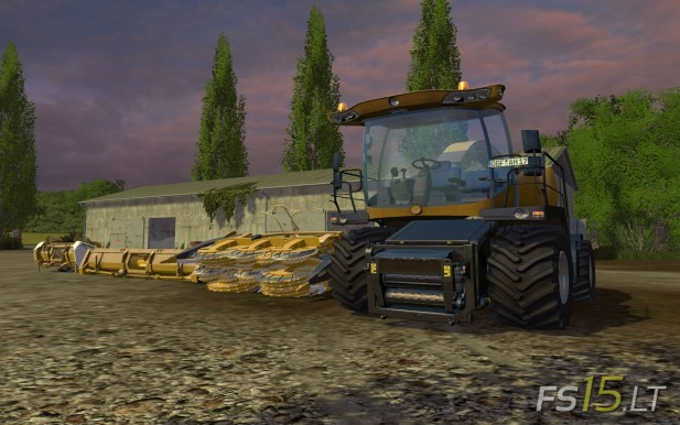 New-Holland-FR-9090-Pack-1