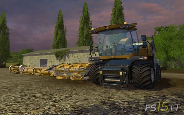 New-Holland-FR-9090-Pack-1