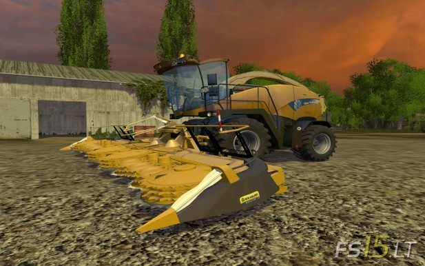 New-Holland-FR-9090-Pack-2