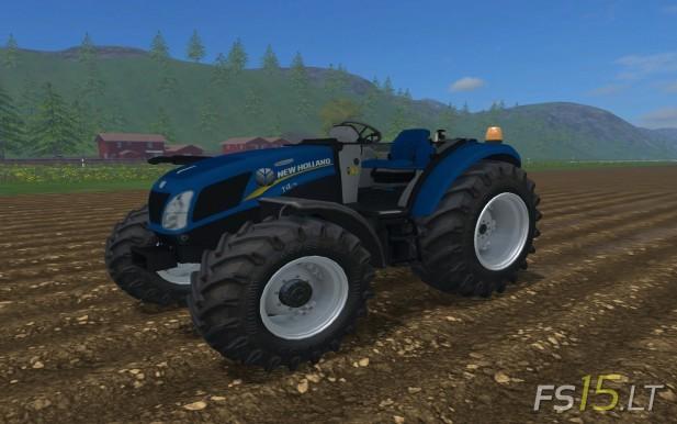 New-Holland-T-4.75-v-1.0