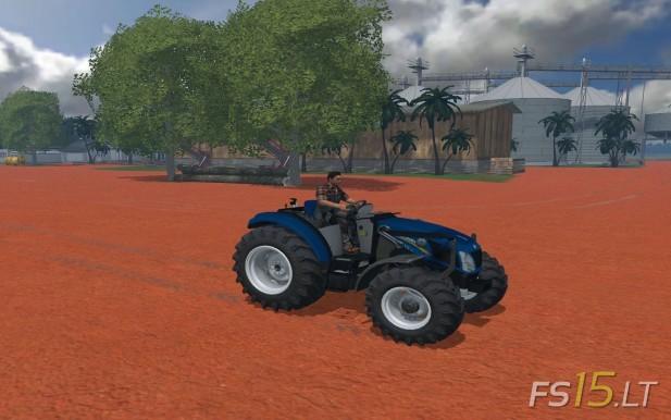 New-Holland-T-4.75-v-3.0