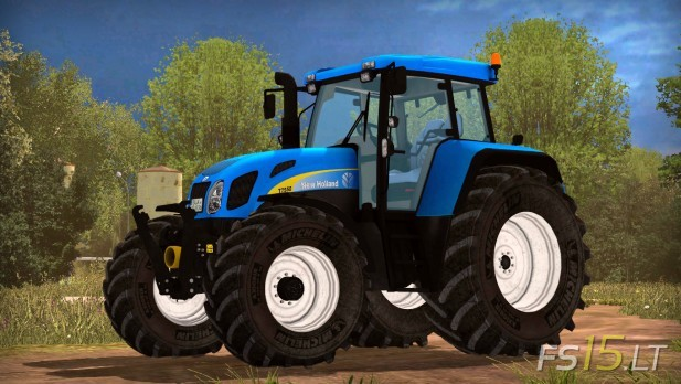 New-Holland-T-7550-v-2.0