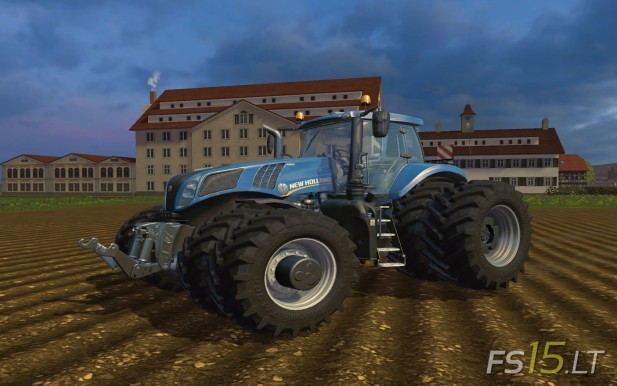 New-Holland-T-8.320-v-1.0