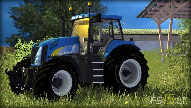 New-Holland-T-8040-v-4.1