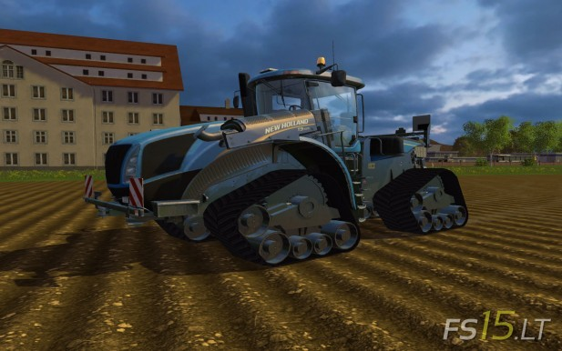 New-Holland-T-9.565-Smart-Trax-II-v-2.0
