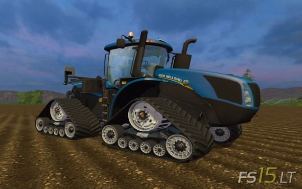 New-Holland-T-9.670-Smart-Trax-v-2.0