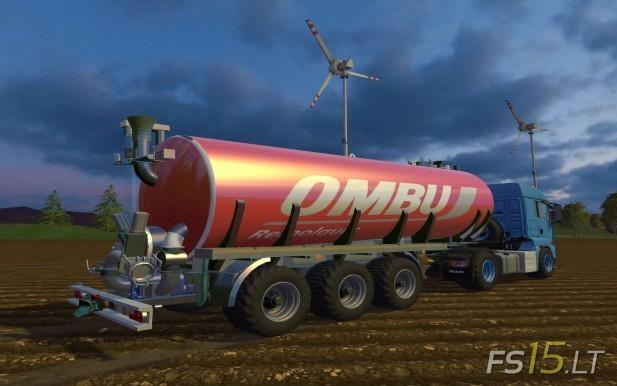 Ombu-Fuel-Tank-v-1.0
