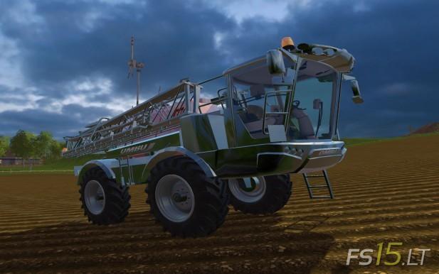 Ombu-Fumigador-Rural-v-2.0