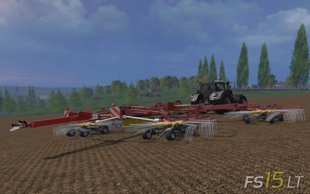 Poettinger-Top-1252-v-2.0-2