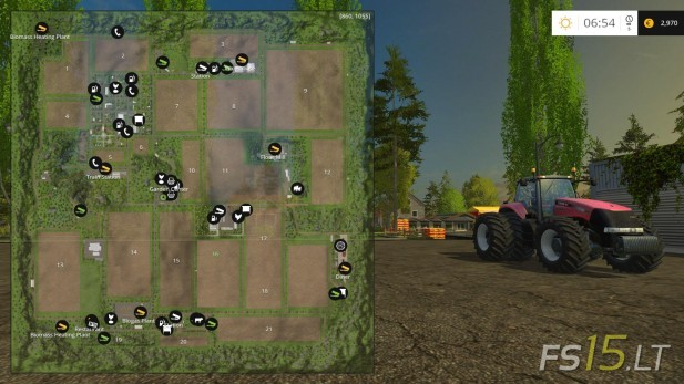Ringwoods-Farm-Map-v-1.1-1