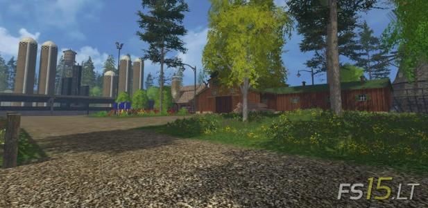 Ringwoods-Farm-Map-v-1.1-2