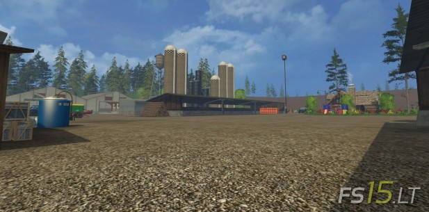 Ringwoods-Farm-Map-v-1.1-3