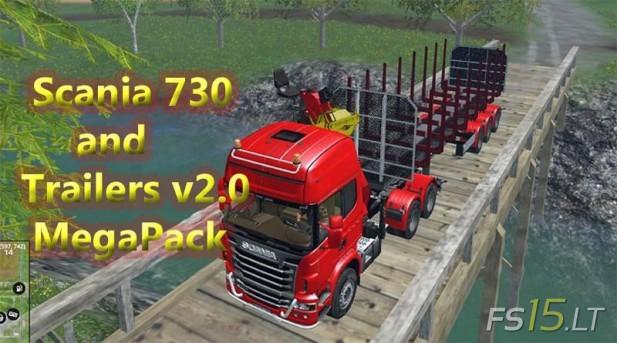 Scania-730-and-Trailers-Mega-Pack-v-2.0-1