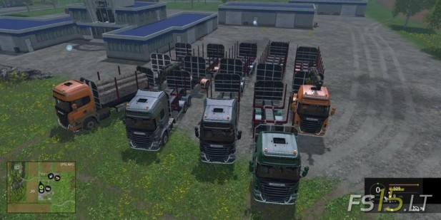 Scania-730-and-Trailers-Mega-Pack-v-2.0-2