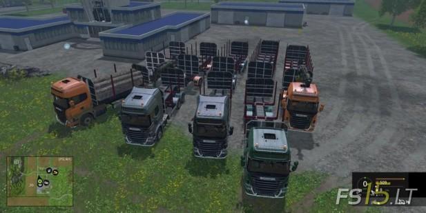 Scania-730-and-Trailers-Mega-Pack-v-2.0-2