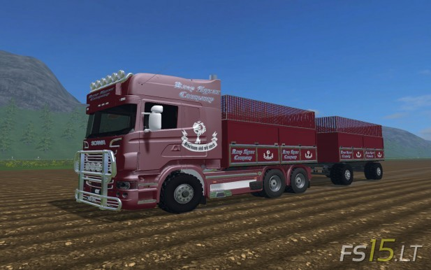 Scania-Agrar-Company-Edition-Trailer-1