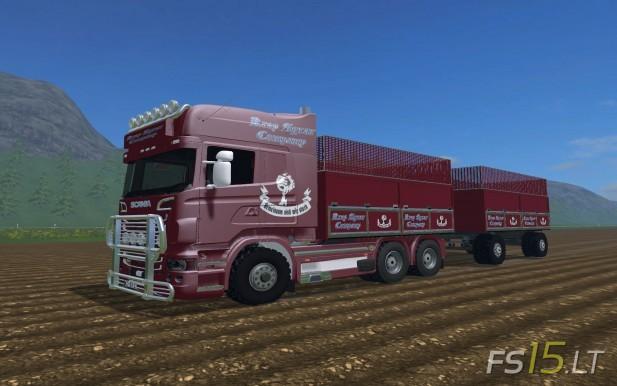 Scania-Agrar-Company-Edition-Trailer-1