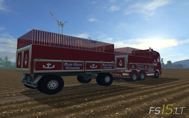 Scania-Agrar-Company-Edition-Trailer-2