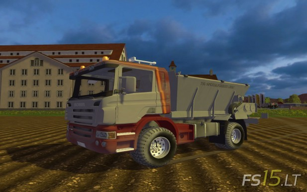 Scania-P-420-Fertilizer-v-1.0-1
