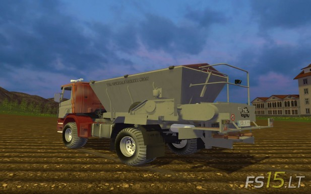 Scania-P-420-Fertilizer-v-1.0-2
