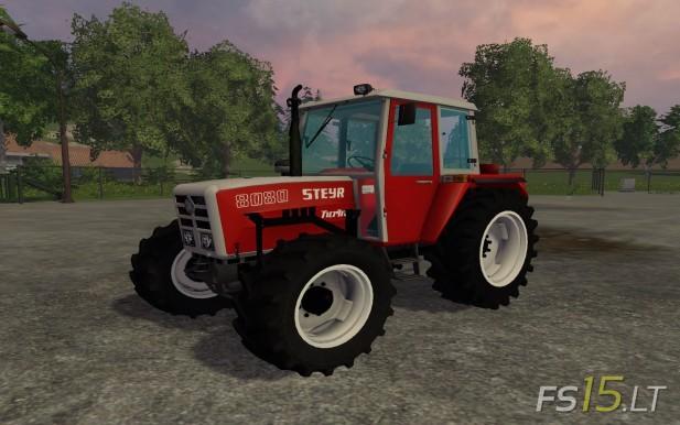 Steyr-8080-A-Turbo-SK-1