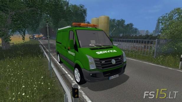 VW-Crafter-Service-v-1.0