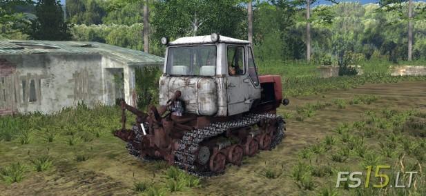 Т-150-v-2.0-2