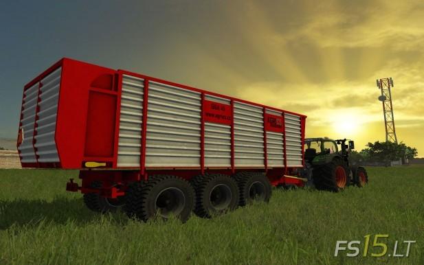 Agrics-Giga-Trailer-Pack-1