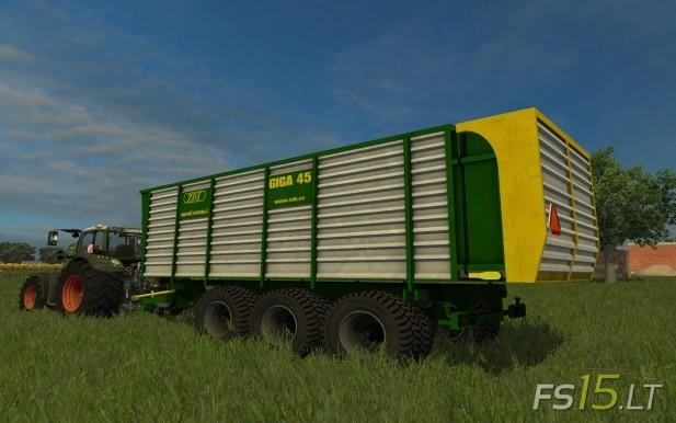 Agrics-Giga-Trailer-Pack-2