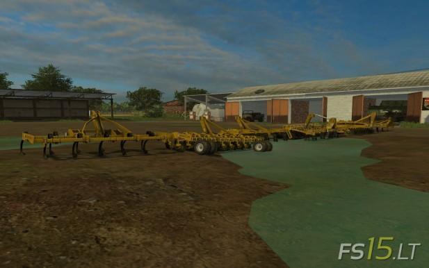 Agrisem-Cultivators-Pack-1