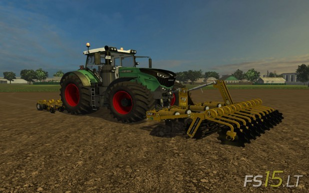 Agrisem-Cultivators-Pack-2