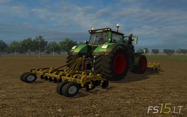 Agrisem-Cultivators-Pack-3
