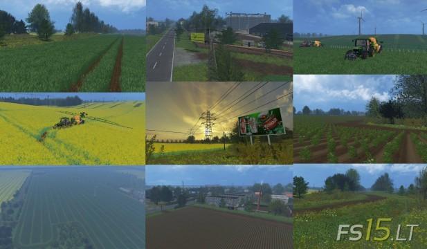 Agro-Pomorze-Map-v-4.5