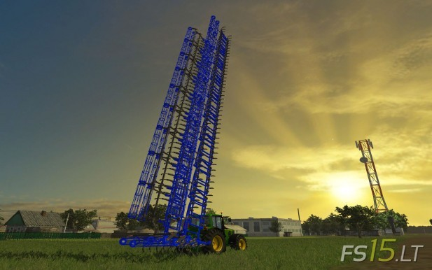 Agromet-50-m-Cultivator-&-Plough-v-1.0-1
