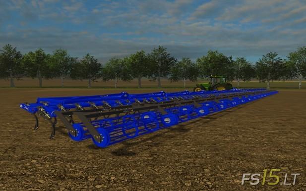Agromet-50-m-Cultivator-&-Plough-v-1.0-2