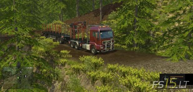 Alpental-Forst-Extreme-v-1.2-BETA-1
