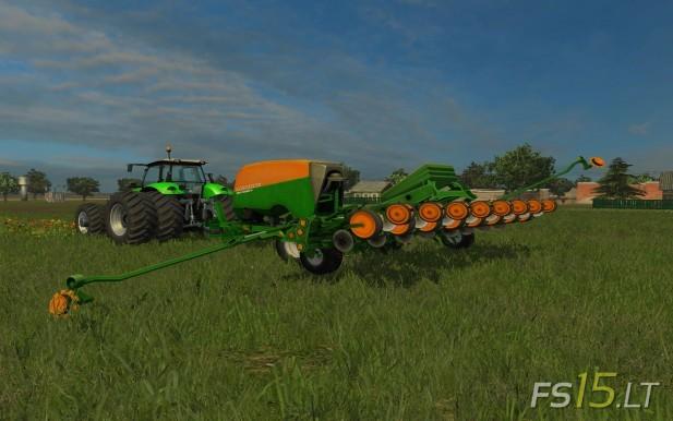 Amazone-EDX-6000-TC-v-1.0-2