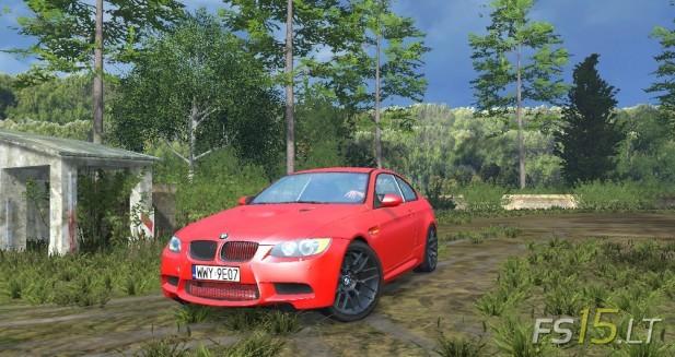 BMW-M3-E92-1