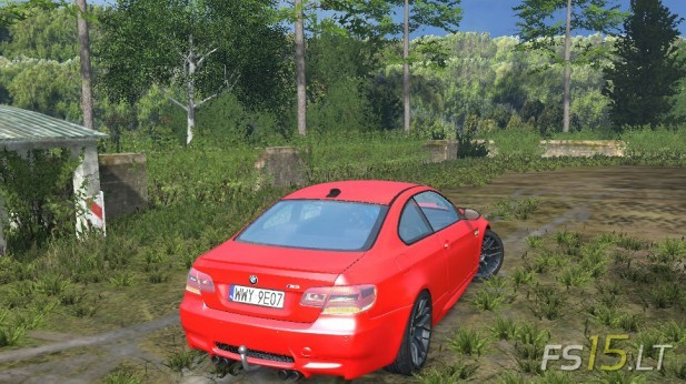 BMW-M3-E92-2