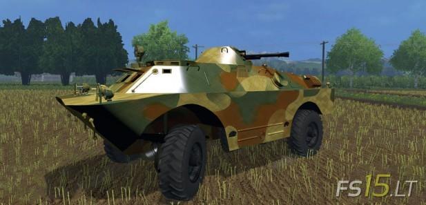 BRDM-2-v-0.1