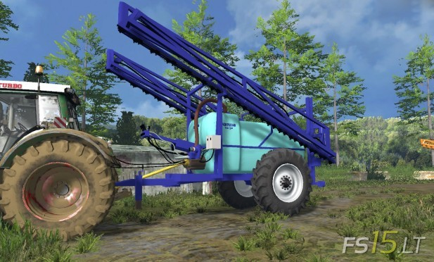 Berthoud-Sprayer-1